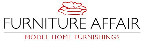 Furniture Affair Phoenix