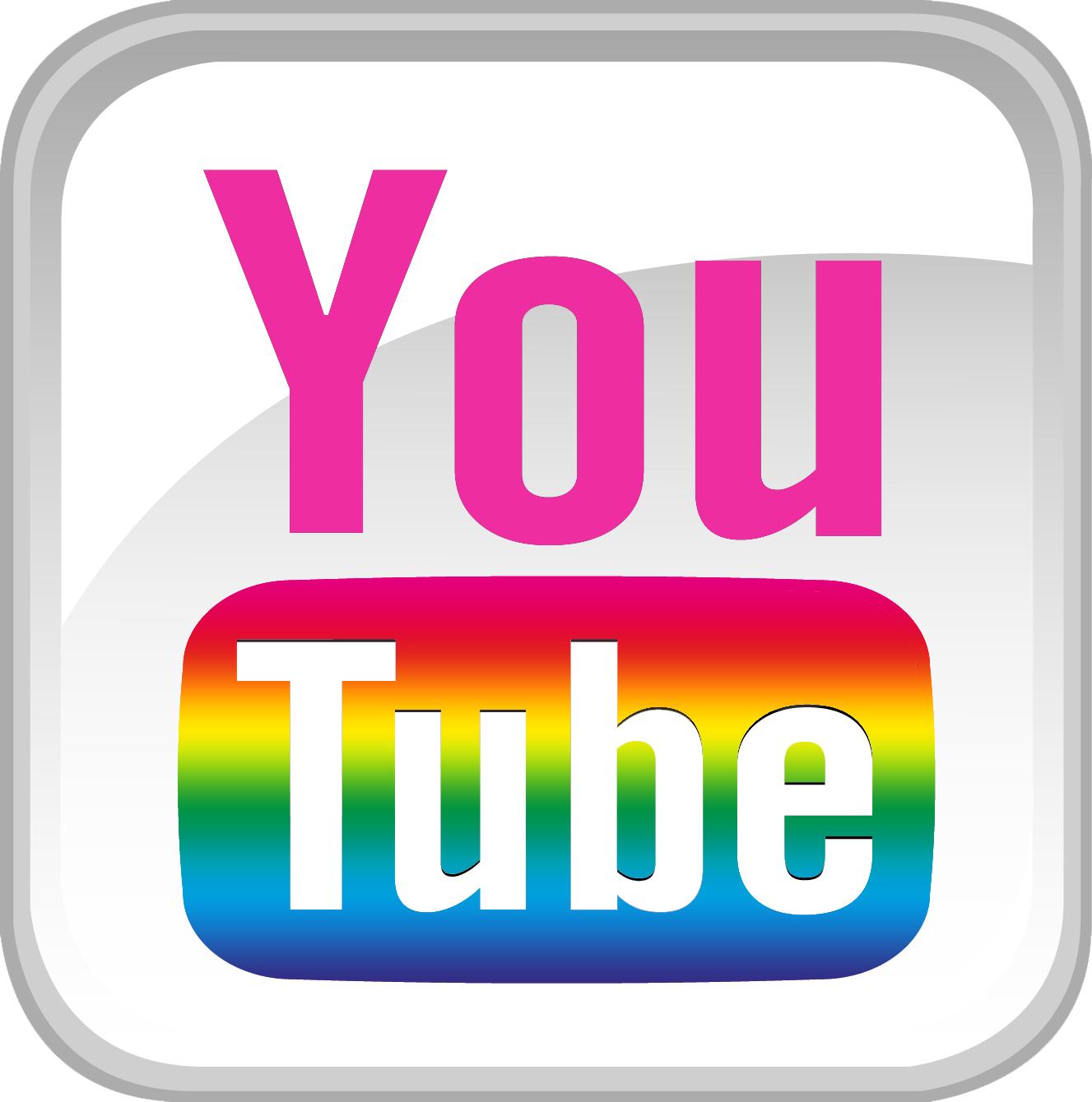 You Tube GLBT Guide