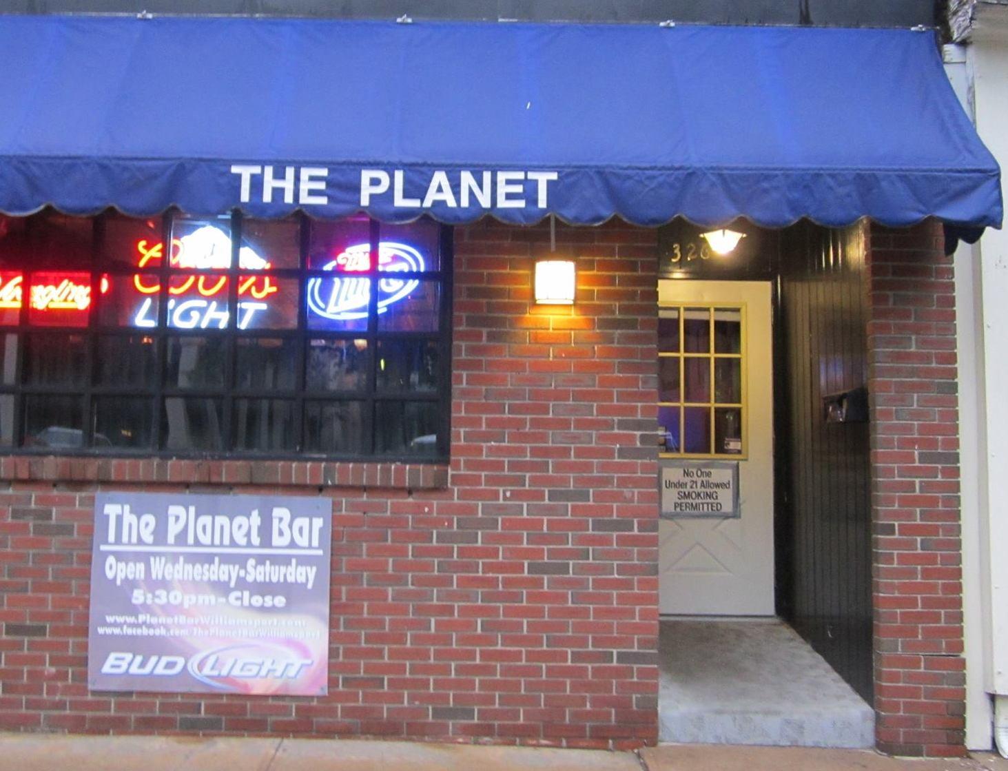 Gay bars in east stroudsburg pa
